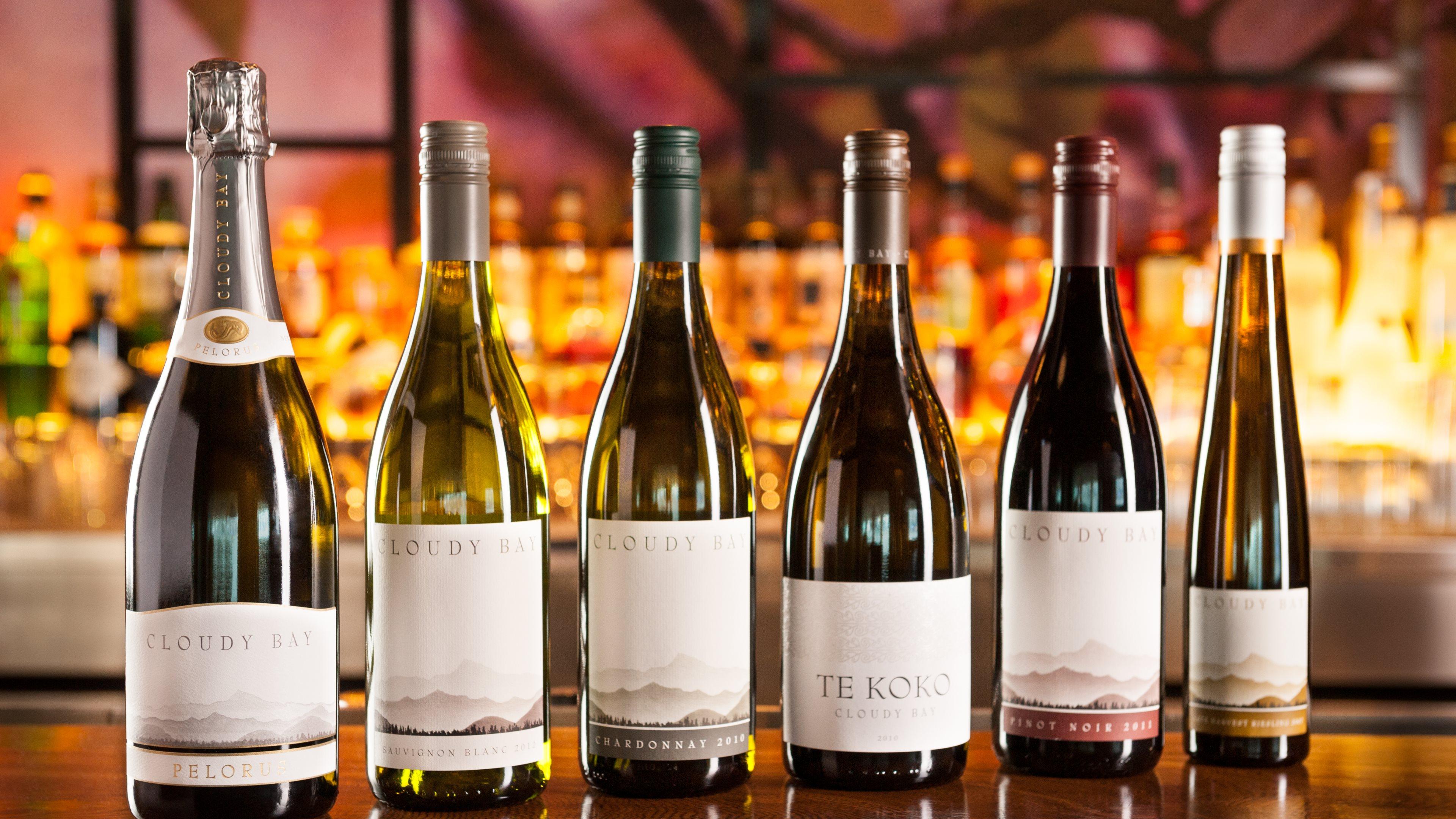 3006_wine.jpg