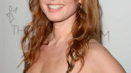 Alicia Witt HD Wallpapers