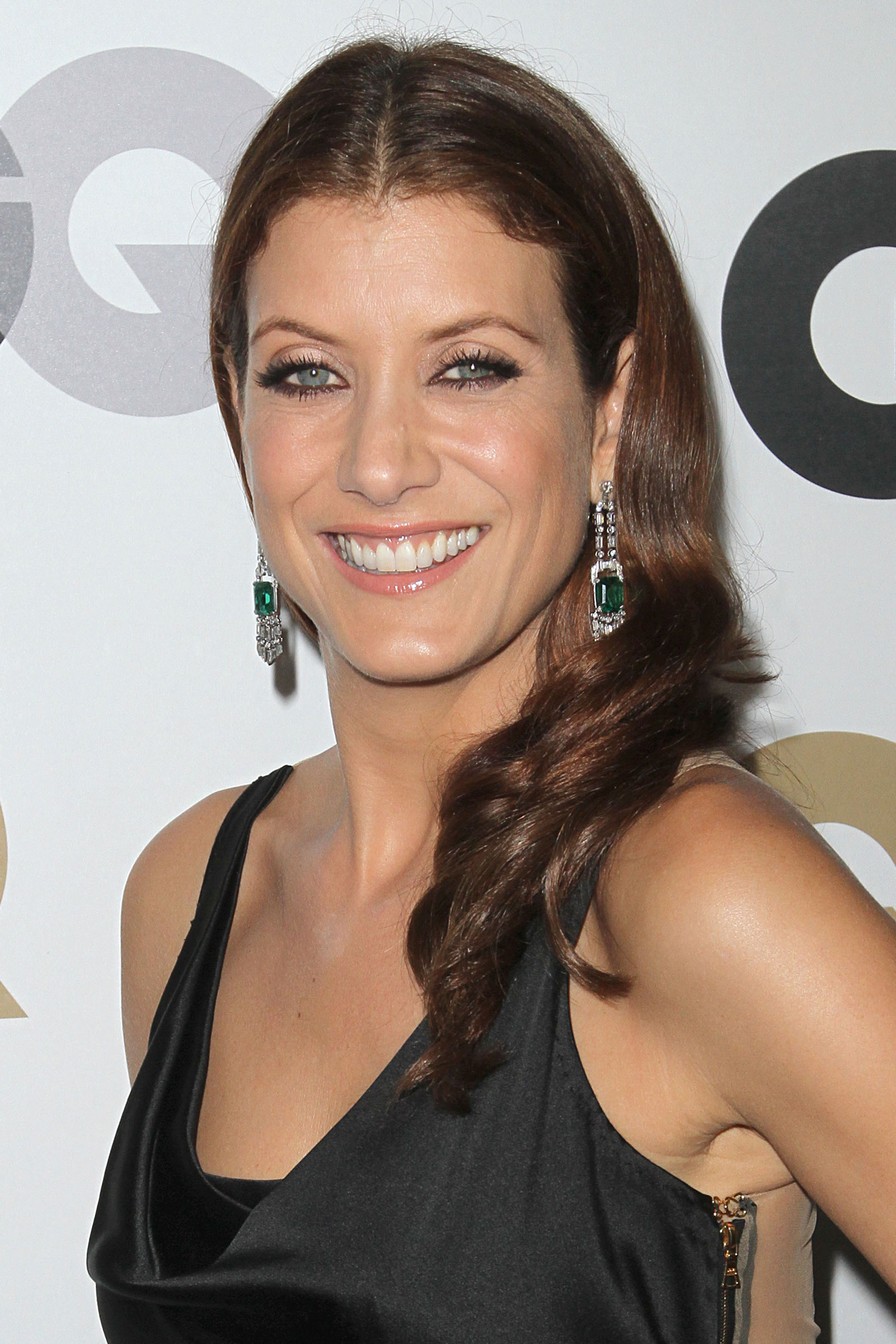 Kate Walsh Wallpapers High Quality | Download Free