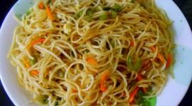Noodles Pics
