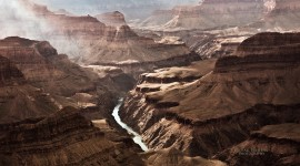 The Grand Canyon Photos