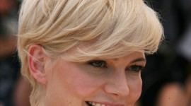 Michelle Williams pic