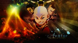 Avatar The Last Airbender for android