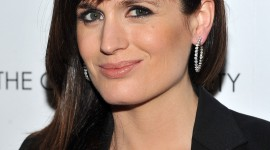 Elizabeth Reaser Full HD