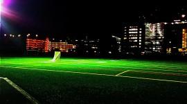 Lacrosse 1080p