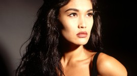 Tia Carrere Wallpapers HQ