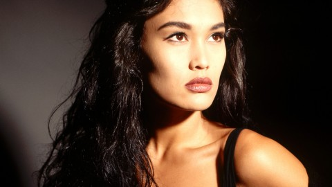 Tia Carrere wallpapers high quality