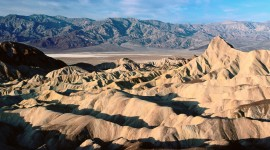 California Death Valley  pic
