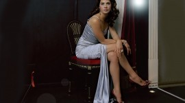 Marisa Tomei Wide wallpaper
