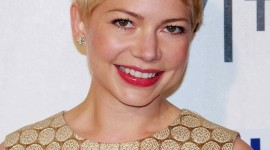 Michelle Williams Widescreen