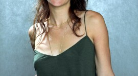 Marisa Tomei 1080p