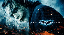 The Dark Knight Download for desktop