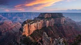 The Grand Canyon Pics