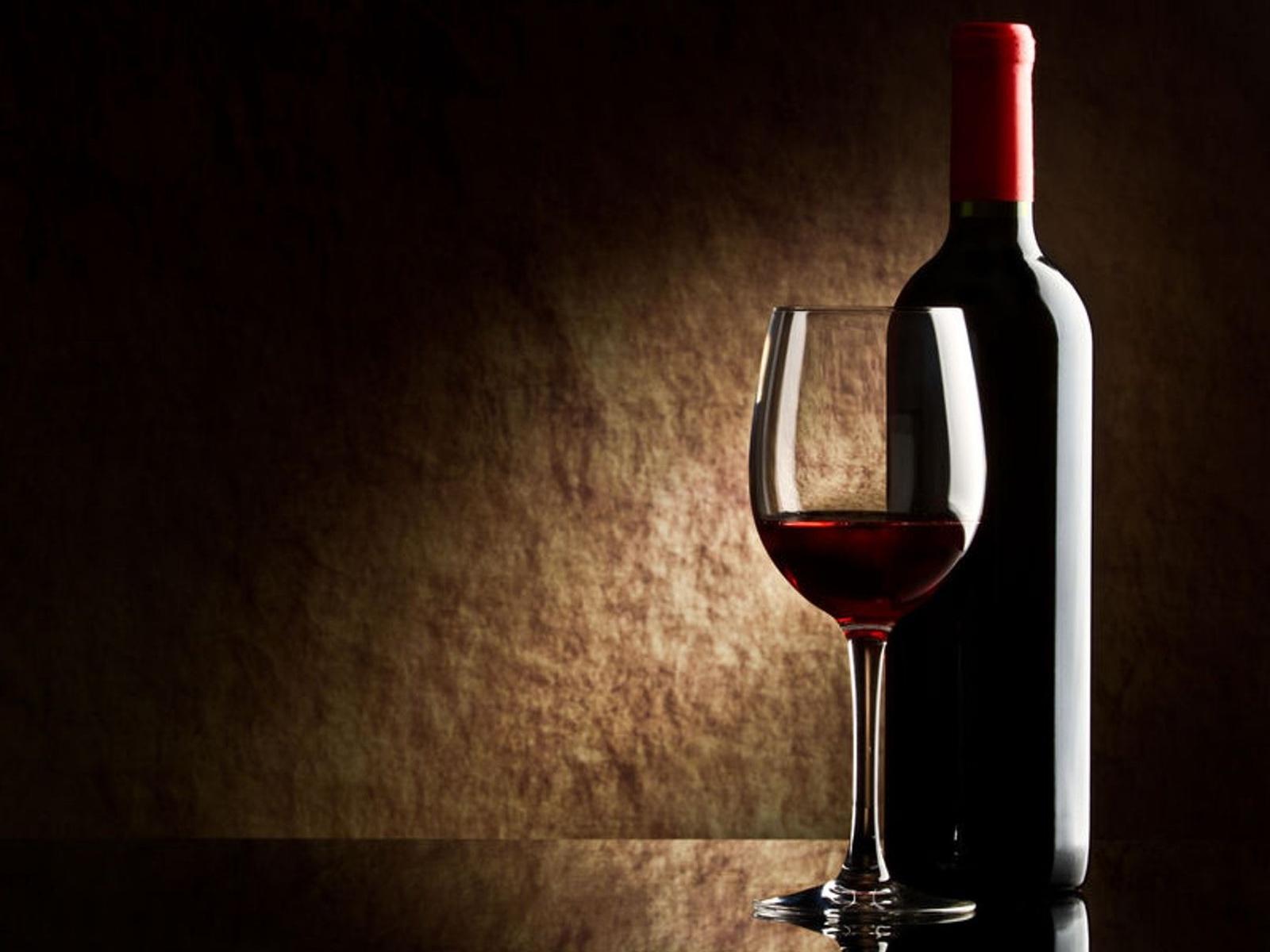 3127_wine.jpg