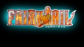 Fairy Tail HD Wallpaper