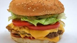 Cheeseburger For desktop
