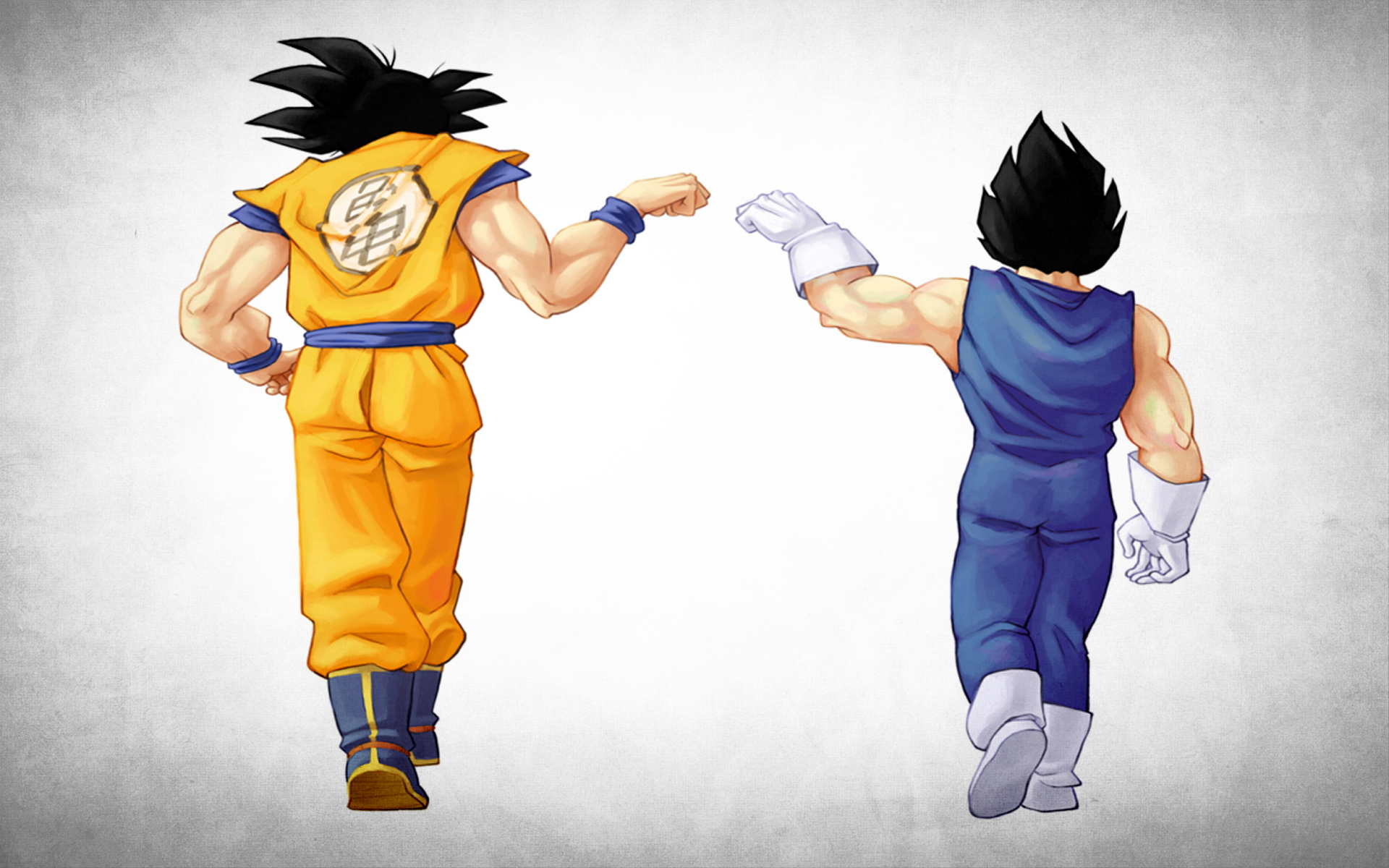 Amazing Wallpaper High Resolution Dragon Ball Z - 3167_dragon_ball_z  Gallery_667527.jpg