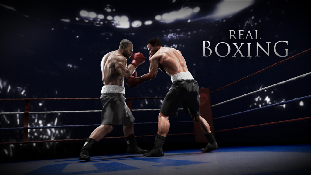 Boxing Wallpapers High Quality | Download Free Boxing Wallpaper Hd