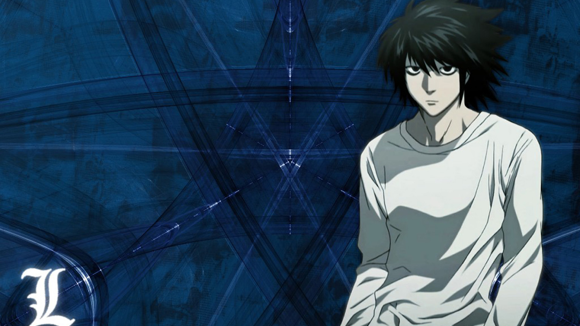 Wallpaper Hd Android Death Note