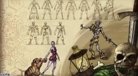 Runescape Images