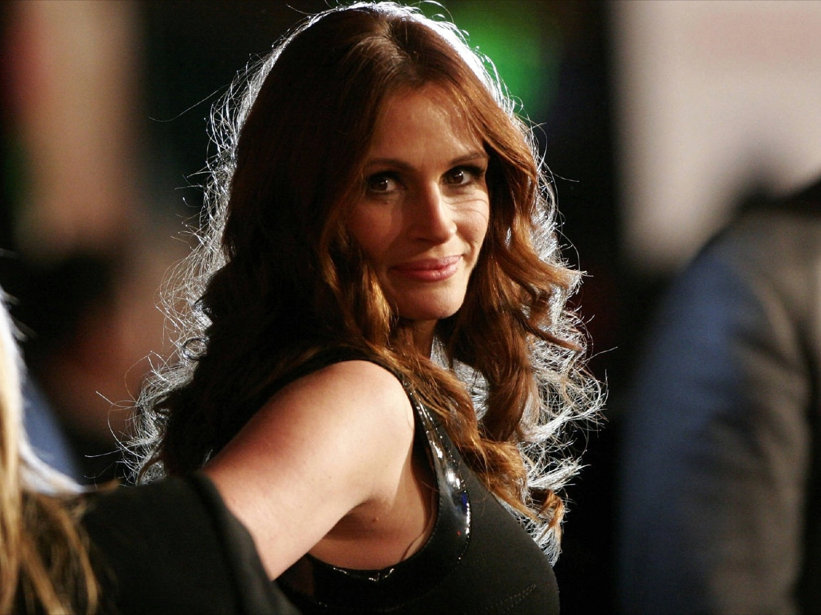 Julia Roberts Wallpapers High Quality | Download Free