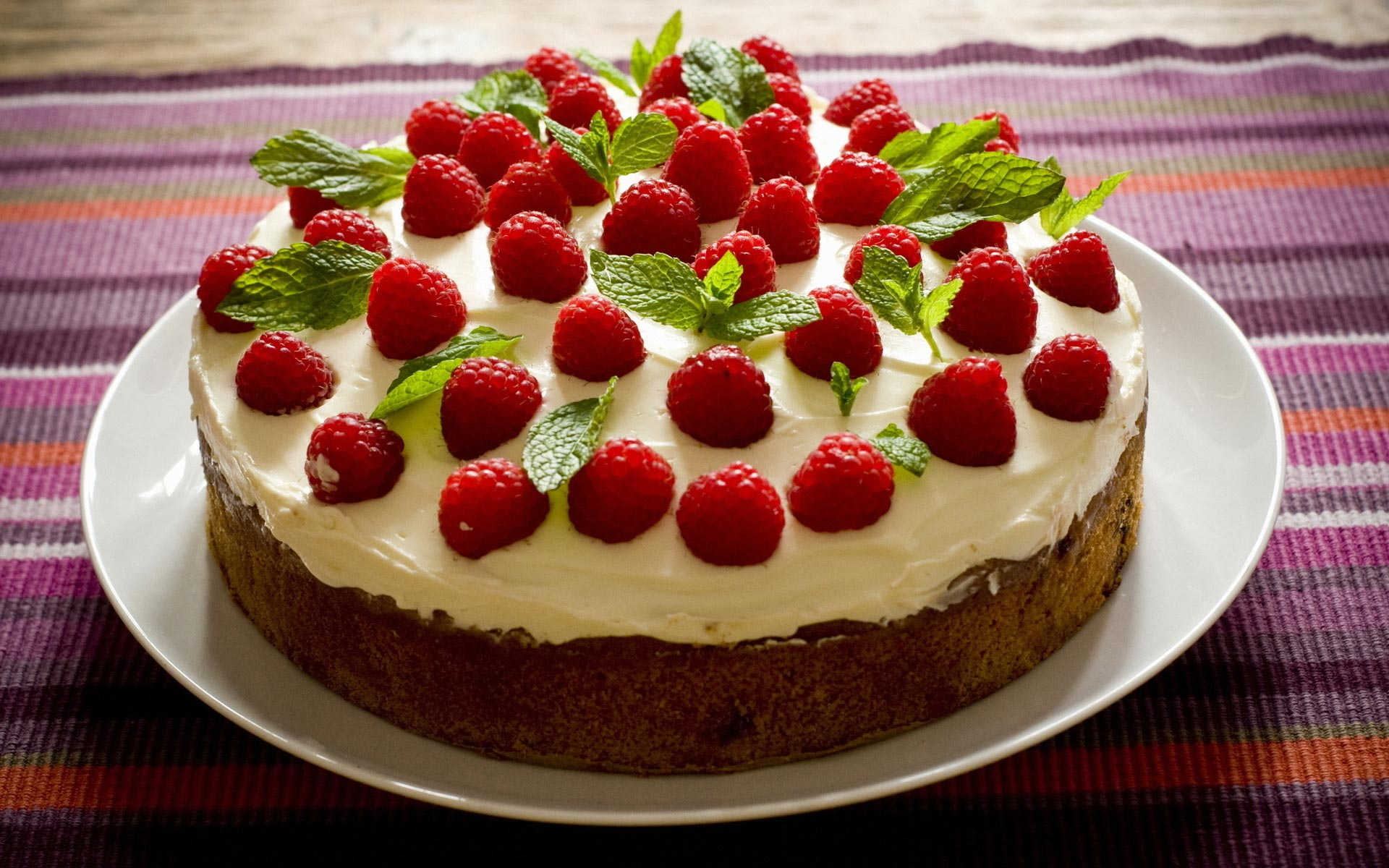 Cake Images High Quality : Cake Wallpapers High Quality Download Free