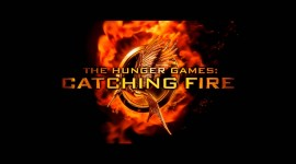 The Hunger Games Widescreen