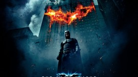 The Dark Knight Full HD