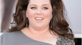 Melissa Mccarthy Free download