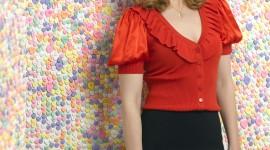 Sarah Paulson HD Wallpapers