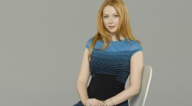 Molly Quinn Widescreen