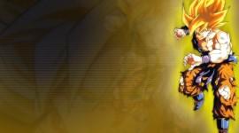 Son Goku Full HD