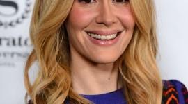 Sarah Paulson Widescreen