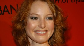 Alicia Witt for android