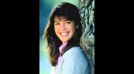 Phoebe Cates background