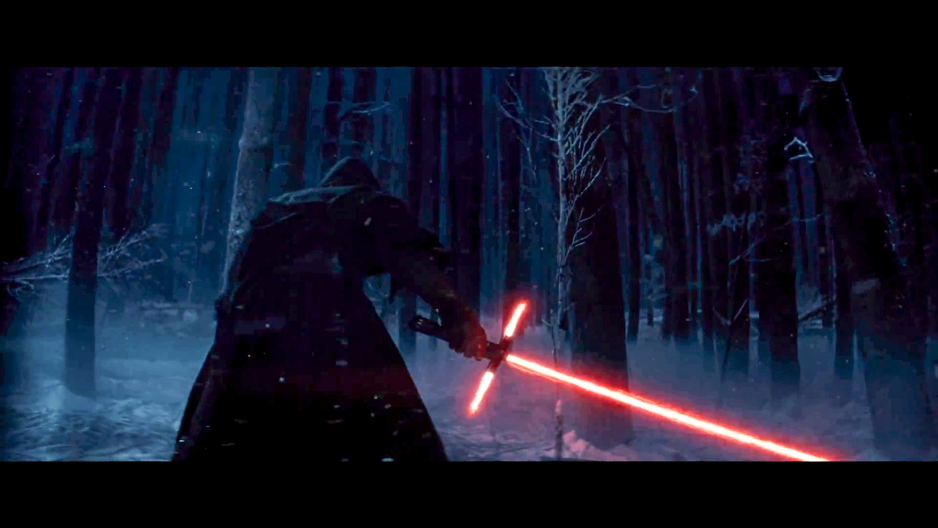 Star wars the force awakens wallpapers high quality - Star wars the force awakens desktop wallpaper ...