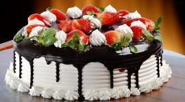 Cake Full HD
