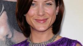 Kate Walsh Widescreen