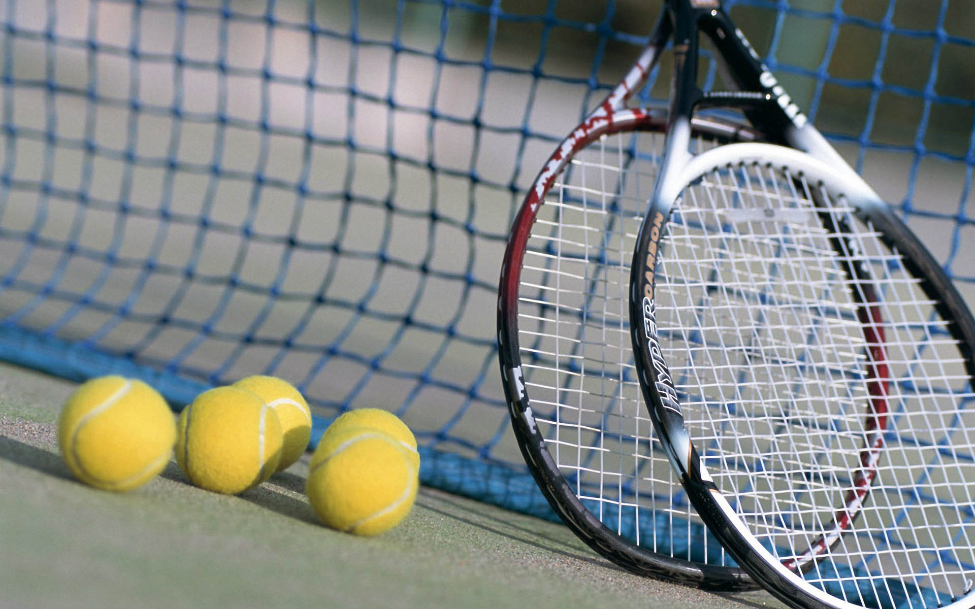 Tennis Wallpapers High Quality Download Free