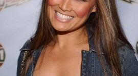 Tia Carrere Iphone wallpapers