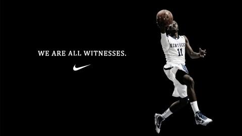 Basketball wallpapers high quality