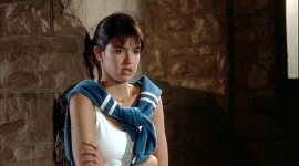 Phoebe Cates High Definition