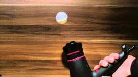 Ping Pong 1080p