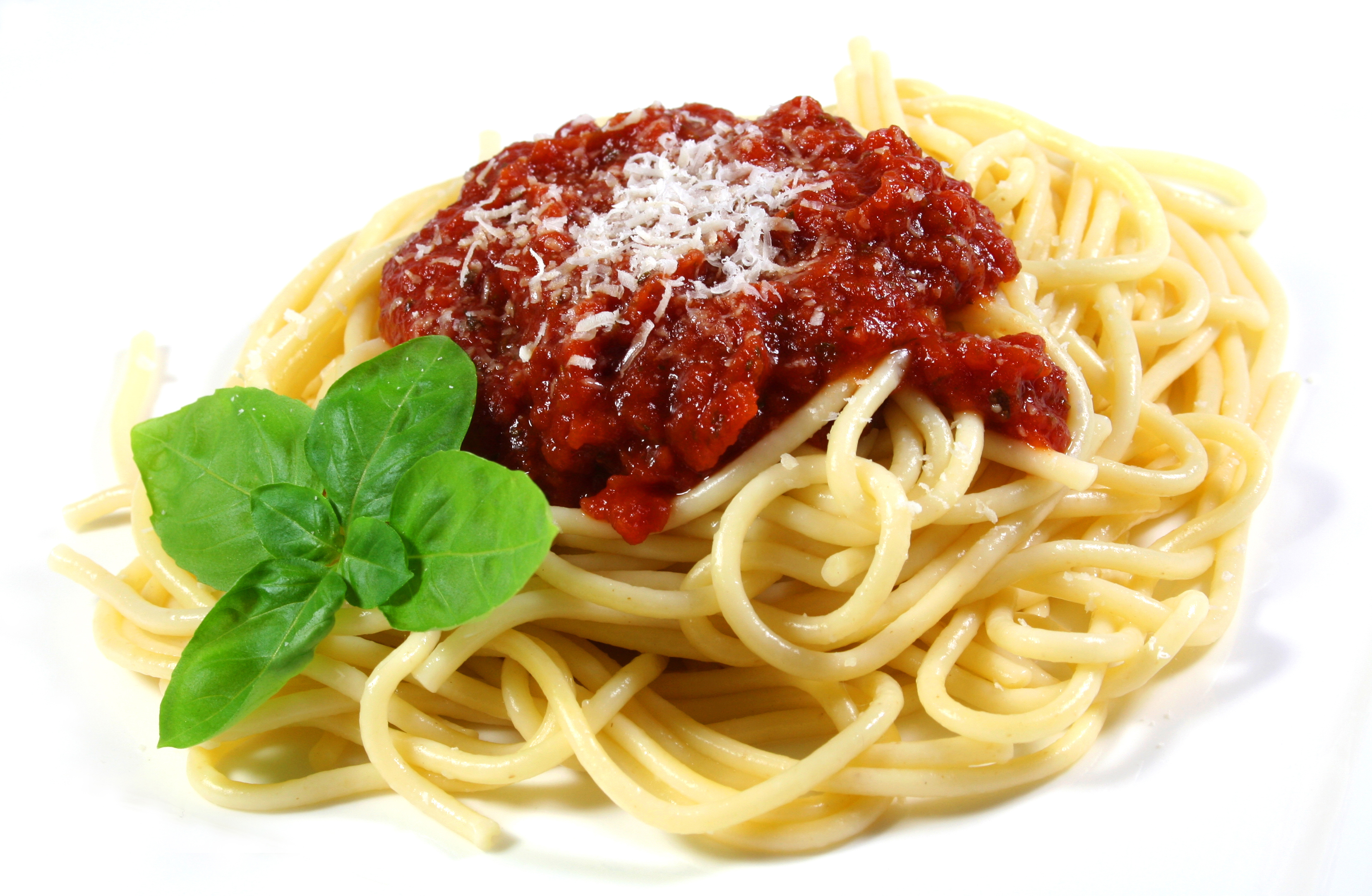 spaghetti wallpapers high quality download free