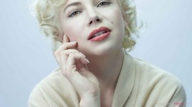 Michelle Williams Photos