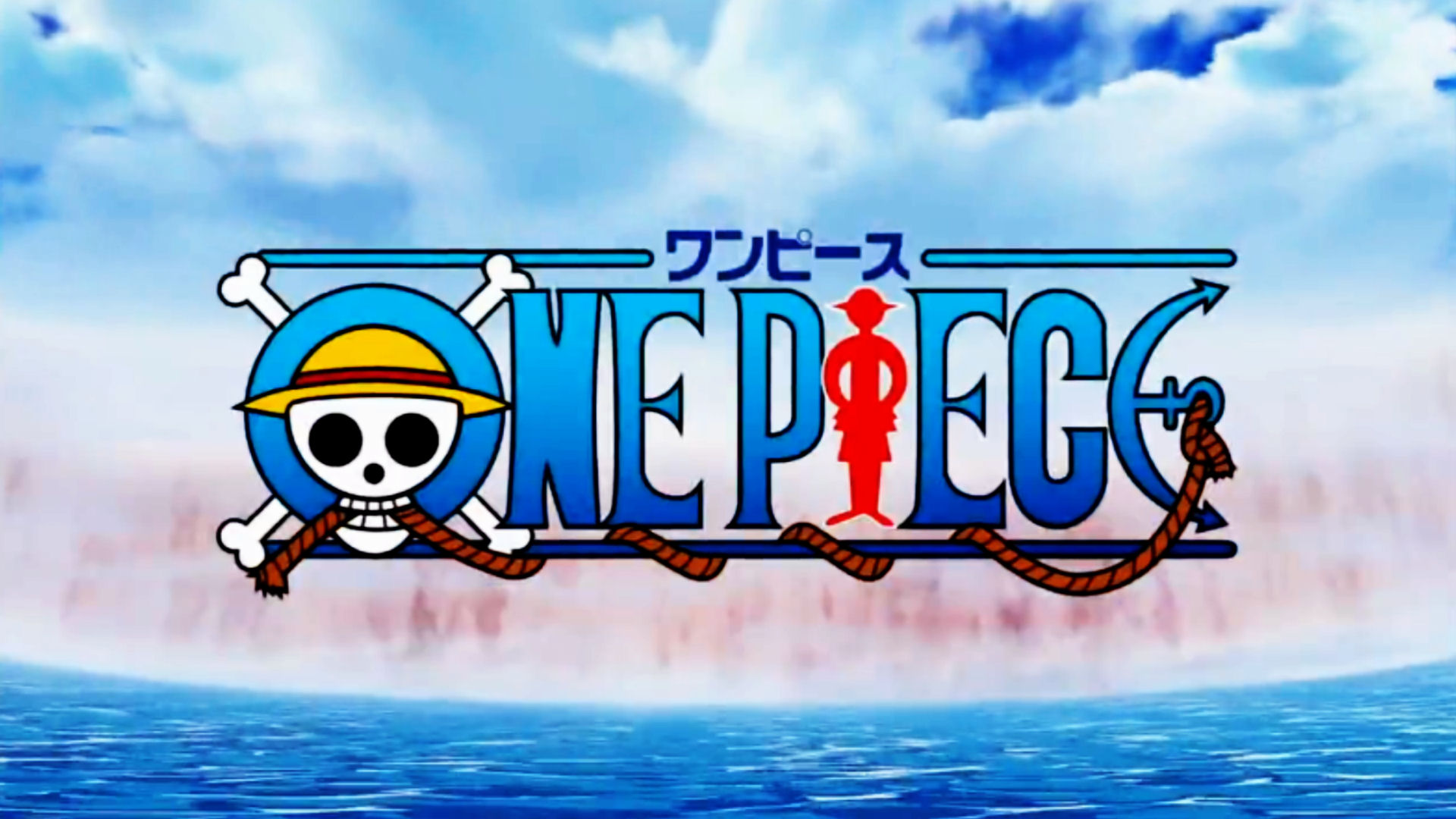 One piece wallpapers high quality download free - One piece wallpaper hd for android ...