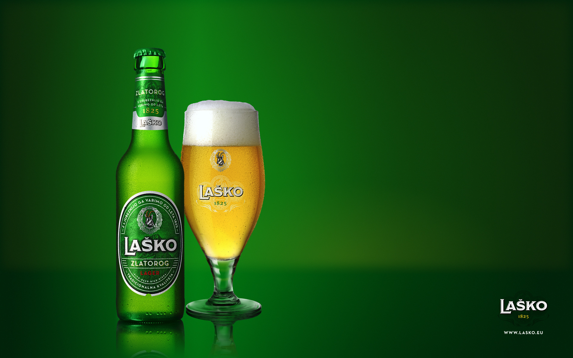 beer wallpapers high quality download free