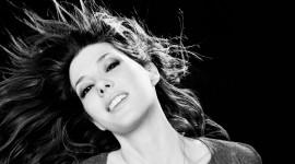 Marisa Tomei free