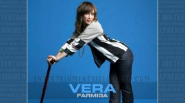 Vera Farmiga Download for desktop