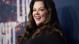 Melissa Mccarthy Wallpapers HQ